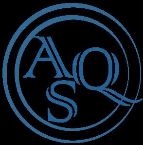 AQualitySystems